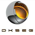 DKSEG