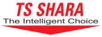 TS SHARA
