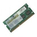 MEMORIA MARKVISION NOTEBOOK DDR3 2GB 1333MHZ