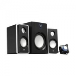 HOME THEATER 2.1 10W RMS TCS3150 C3 TECH
