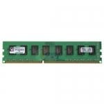 MEMORIA KINGSTON DDR3 2GB 1333MHZ