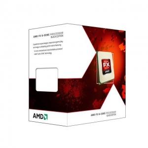 PROCESSADOR AMD FX 6300 3.5GHZ 14MB
