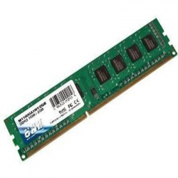MEMORIA MEMORY ONE DDR2 2GB 800MHZ