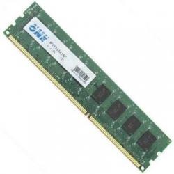 MEMORIA MEMORY ONE PLATINIUM DDR3 4GB 1333MHZ
