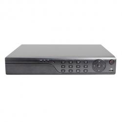 STAND ALONE H264 16X480FPS GOLD HDMI/3G/WIFI DKSEG