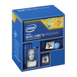 PROCESSADOR INTEL CORE i5-4440 3.1GHZ 6MB LGA 1150